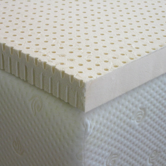 Sears O Pedic Wellness Series 2891sl Firm Mattress Delivery To Canada The Mattress Expert