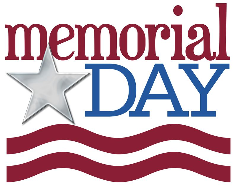 Memorial day -themattressexpert