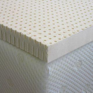 Sealy Moneta II Plush Pillowtop mattress The Mattress Expert