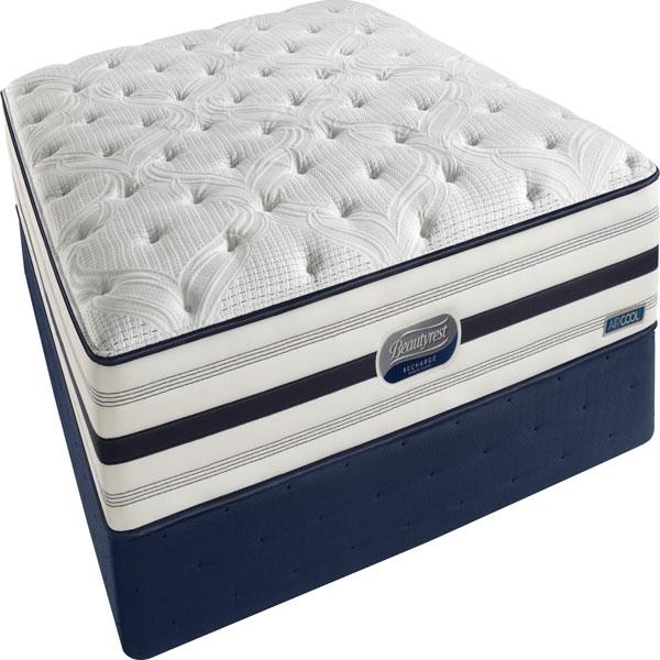 Simmons or Stearns & Foster mattresses The Mattress Expert