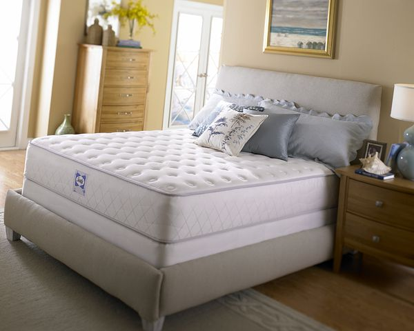 Mattress For 325 Pound Guy The Mattress Expert