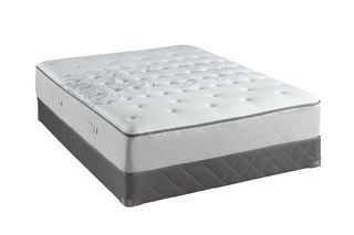 sealy joyce street tight top however the simmons beautyrest