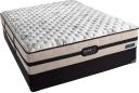 Bray XXFirm - the mattress expert