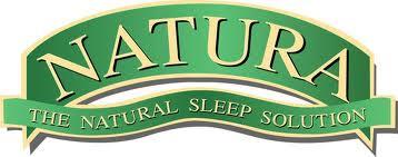 Natura-themattressexpert