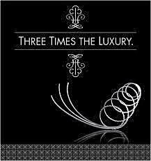 Simmons_Beautyrest_Black_Luxury