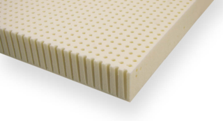 Talalay-latex-topper-themattressexpert