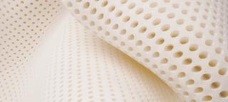 Latex - the mattress expert
