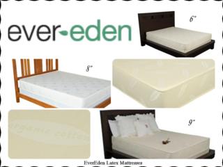 EverEden Col