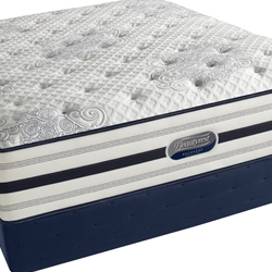 Simmons Beautyrest Recharge World Class Trident Luxury Firm-themattressexpert.com