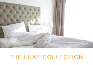 Click To View - Gotcha Covered Luxe Collection