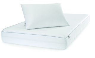 Danican Waterproof Mattress and Pillow Preotectors