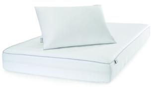 Danican Waterproof Mattress and Pillow Preotectors