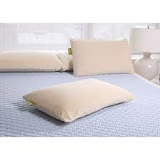 Pure LatexBLISS Soft Natural Talalay Pillow