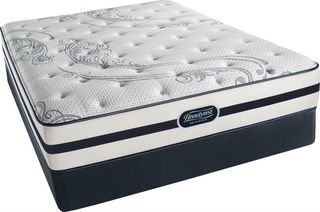 0002428_simmons-beautyrest-recharge-broadway-luxury-firm-1024x679