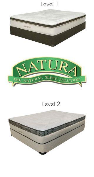 Natura Greenspring