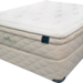 Which Natura Mattress, Delivered to Canada.
