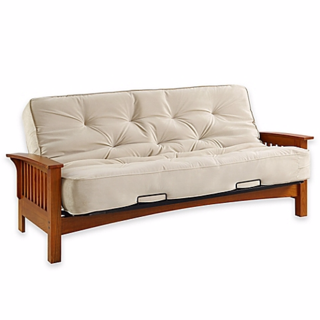 Simmons Futon & Mattress