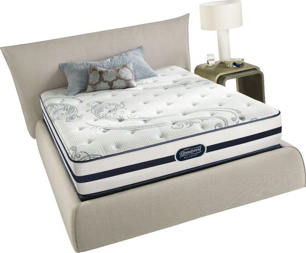 Simmons Beautyrest Hospitality Collection Felicityt Quot C