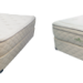 Which Mattress for a Big Man, if we don't get the EverEden Latex Topper for our old one.