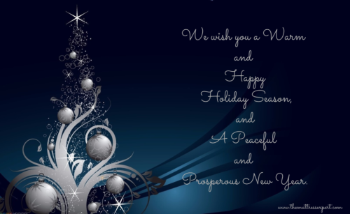 Wallpaper navidad -fondo abstracto navideño-fondos abstractos pantalla navidad (1)