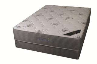 Fibromyalgia Amp Arthritis Therapedic Mattress Amp Soft Latex Foam Topper The Mattress Expert