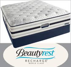 Simmons beautyrest world class - themattressexpert