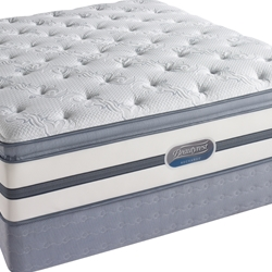 Simmons Beautyrest Recharge Flatbrook PT - the mattress expert