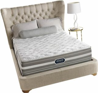 0002557_simmons-beautyrest-recharge-world-class-santorini-x-firm-1024x973 (1)