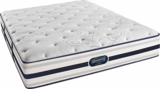 0002489_simmons-beautyrest-recharge-ultra-river-song-lux-firm