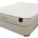 Simmons Beautyrest World Class Annapolis place luxury firm mattress.