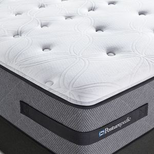 Sealy Posturepedic Hotel Grade Mattresses The Mattress