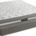 A Mattress for Parkinson's Disease.