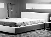 Pure Talalay Bliss Mattress