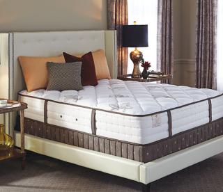 The-ritz-carlton-plush-top-mattress-box-spring-rtz-124-sf1-pl_1_lrg