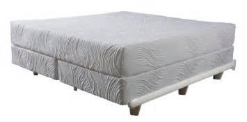Pure Talalay Bliss Latex Mattress-the mattress expert