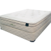 Replacing a Carrington Chase Mason Knowles Pillowtop Mattress.