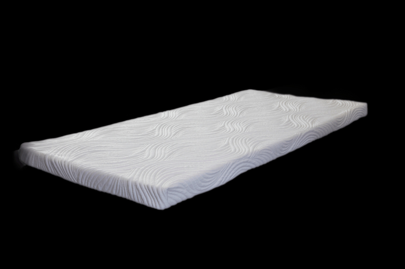 Pure Talalay Bliss Latex topper