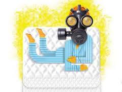 image from http://s3.amazonaws.com/hires.aviary.com/k/mr6i2hifk4wxt1dp/14101921/be5a143b-d3ff-4614-8bbf-761f90aae761.png