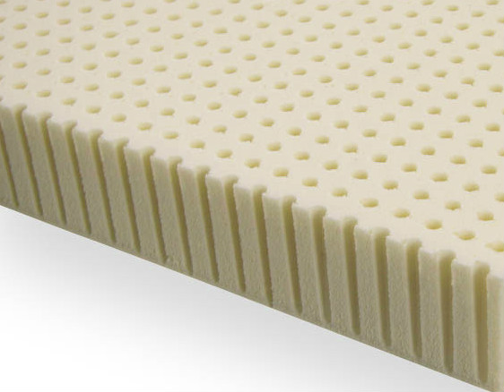 Degenerative Disc Disease Two Sided Cameo Firm Mattress Amp Soft Latex Foam Topper The