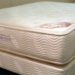 Simmons Beautyrest Black or Two Sided Cameo Mattress?
