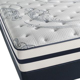0002426_simmons-beautyrest-recharge-broadway-luxury-firm
