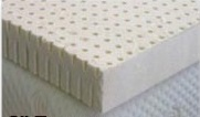 Latex_mattress_topper_pads