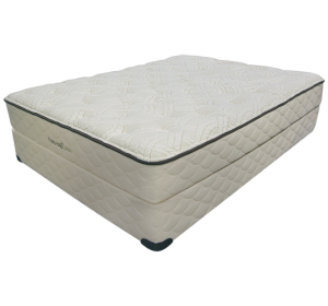 NaturaLatex-Bourdolay-Mattress-300x280
