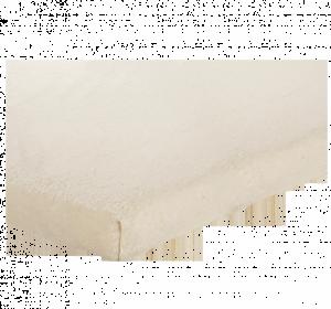 Ultra Luxury Latex Mattress Topper(1)