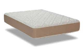 double sided mattress the mattress expert