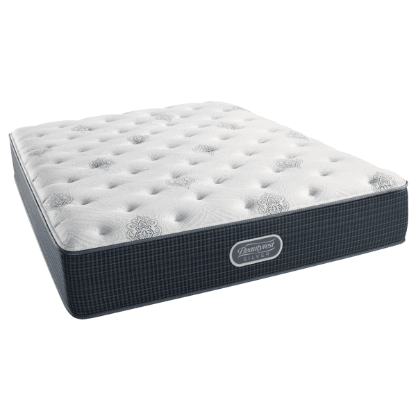 Simmons-Beautyrest-Great-Lakes-Cove-Luxury-Firm