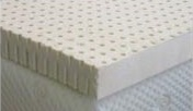 2inch Latex Mattress Topper