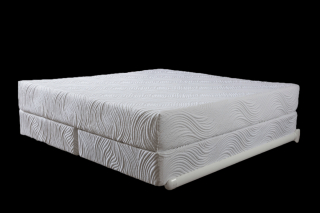 Pure Talalay Bliss Nature
