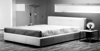 Pure-talalay-bliss-mattress-1-1200x612