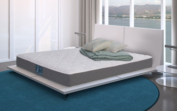 Sealy Posturepedic Mattress With A Memory Foam Topper Is Causing Pain The Mattress Expert